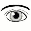 GirlHaxr's avatar