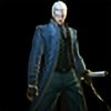 girlhime111's avatar