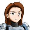 GirlieGirl1985's avatar