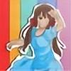 GirlieGirl21's avatar