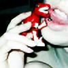 girlinabox's avatar