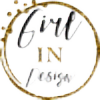 GirlinDesign's avatar