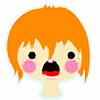 girlmarvel's avatar
