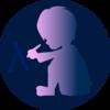 girlmeetschaos's avatar
