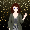 girlnephilim90's avatar