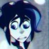 GirlNinjaCat's avatar
