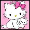 girlnpurple88's avatar