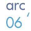 girlofarc's avatar