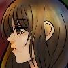 GirlOfOblivion's avatar