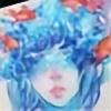 GirlofSmokeandFire's avatar