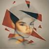 GirLover007's avatar