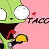 Girlovestacos123's avatar