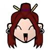 girls-are-weird's avatar