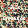 Girls-n-Creatures's avatar