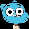 Girls336Swimsuits909's avatar