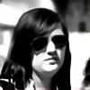 GirlSad37's avatar