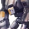 GirlsandBots's avatar
