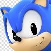 girlsgonehigh5783's avatar