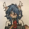 GirlsGotRhythym's avatar
