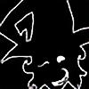 Girlshadowlover's avatar