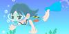 GirlsinSwimmingGears's avatar