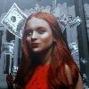 girlsleepless's avatar