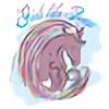 GirlsLikePonys's avatar