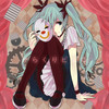 GirlsLuvMC's avatar