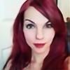 GirlsNotGrey337's avatar