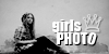 GirlsPhoto's avatar