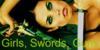 GirlsSwordsGuns's avatar