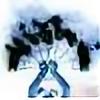 girlthatburns's avatar