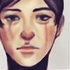 girlUnknown's avatar