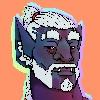 girlvsbeast's avatar