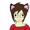 girlwhodied's avatar