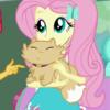 Girlwholovescats1's avatar
