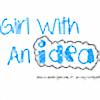 GirlWithAnIdea's avatar