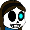 GirlWithAWolfDemon's avatar