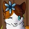 GirlWithFlowerInHair's avatar