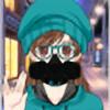 GirlWithGlasses2004's avatar