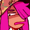GirlWithLotsaFandoms's avatar