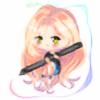 girlwithouttalent's avatar