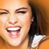 GirlWithSWAG's avatar