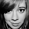 girlwiththe-stache's avatar
