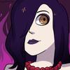 girlwiththeblueblood's avatar
