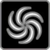 GirlWithTheFantrolls's avatar