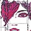 girlwiththekey's avatar