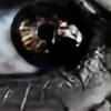 girlwiththeredcamera's avatar