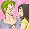 GirlxFlower's avatar