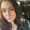 girlXinXtheXdark's avatar